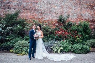 Garthmyl Hall wedding photographer-135