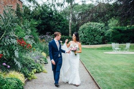 Garthmyl Hall wedding photographer-140