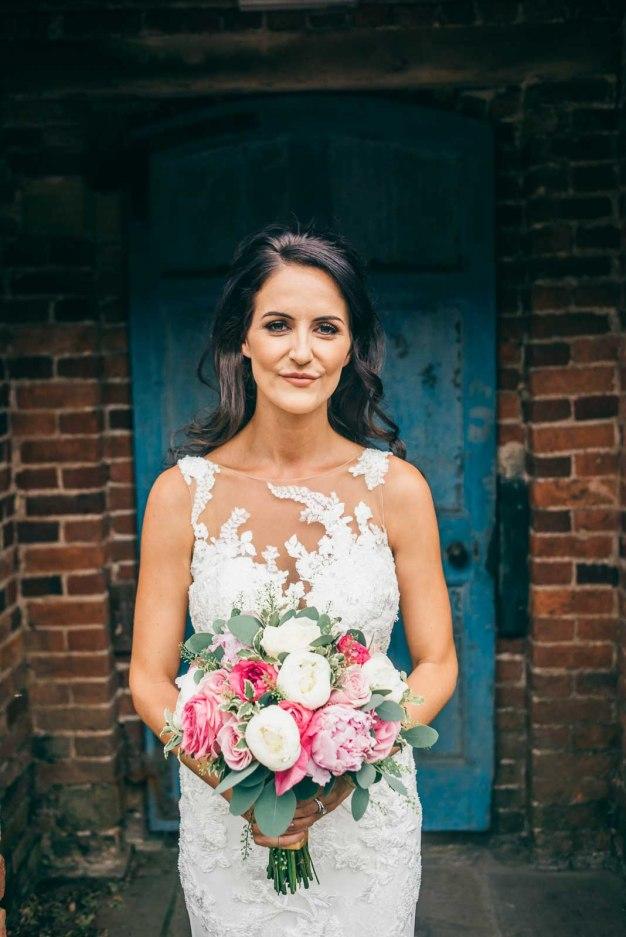 Garthmyl Hall wedding photographer-143