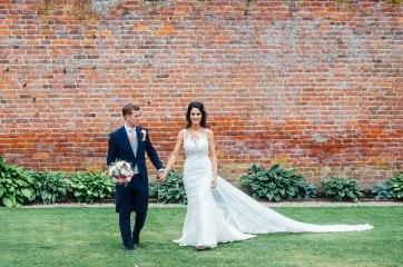 Garthmyl Hall wedding photographer-161