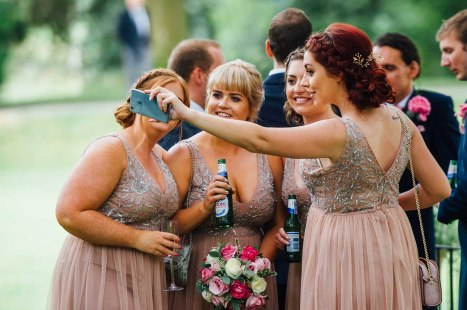 Garthmyl Hall wedding photographer-177