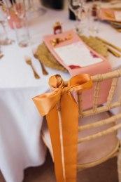 Garthmyl Hall wedding photographer-187