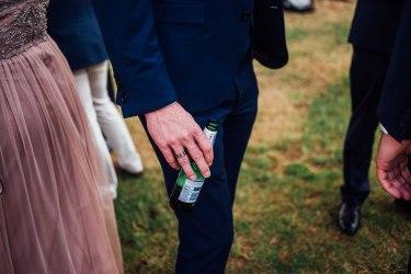 Garthmyl Hall wedding photographer-190