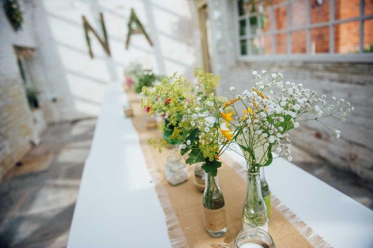 Garthmyl Hall wedding photographer-204