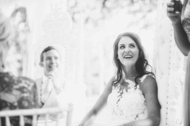 Garthmyl Hall wedding photographer-224
