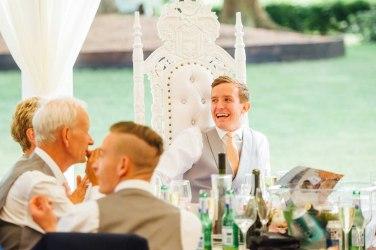 Garthmyl Hall wedding photographer-226