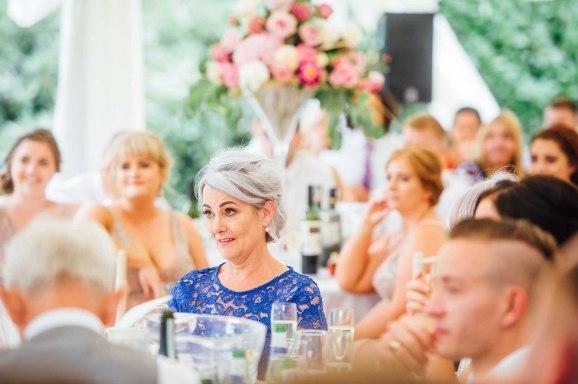 Garthmyl Hall wedding photographer-234