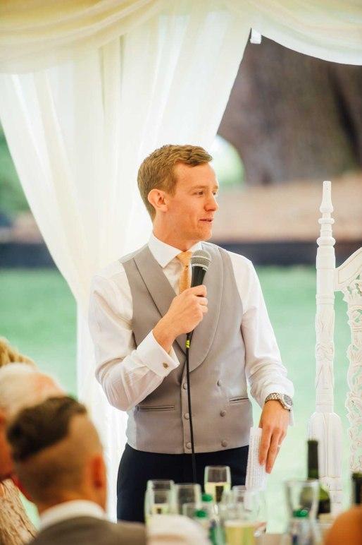 Garthmyl Hall wedding photographer-236
