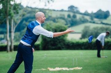 Garthmyl Hall wedding photographer-240