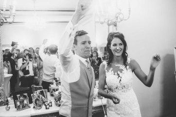 Garthmyl Hall wedding photographer-241