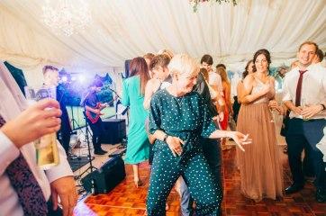 Garthmyl Hall wedding photographer-270