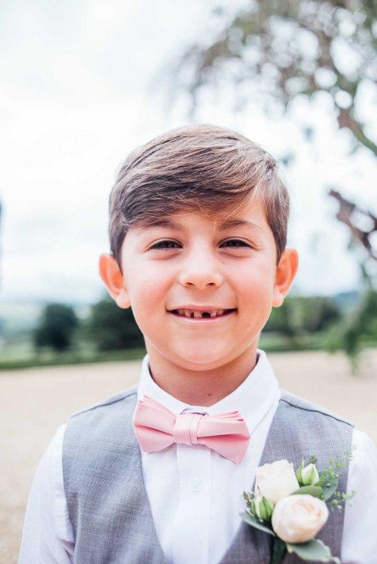 Garthmyl Hall wedding photographer-34