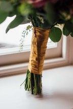 Garthmyl Hall wedding photographer-40