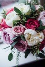 Garthmyl Hall wedding photographer-41
