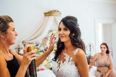 Garthmyl Hall wedding photographer-45