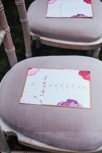 Garthmyl Hall wedding photographer-47