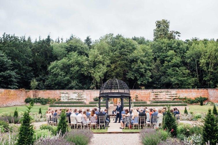 Garthmyl Hall wedding photographer-70