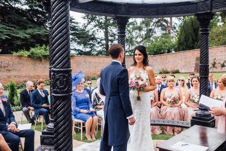 Garthmyl Hall wedding photographer-75