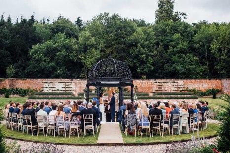 Garthmyl Hall wedding photographer-80