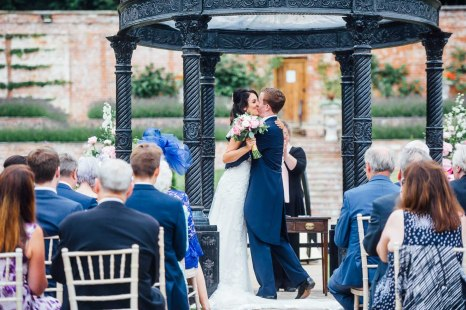 Garthmyl Hall wedding photographer-81