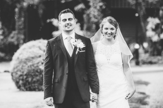 Pencoed House wedding-130