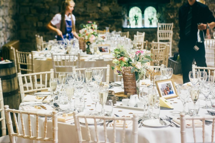 Pencoed House wedding-147