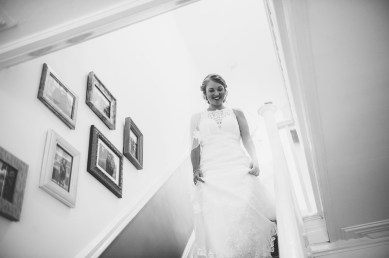 Pencoed House wedding-33