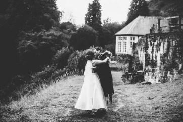 craig y nos castle wedding photography-112