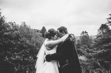 craig y nos castle wedding photography-113