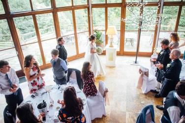 craig y nos castle wedding photography-119