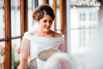 craig y nos castle wedding photography-124
