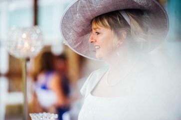 craig y nos castle wedding photography-125