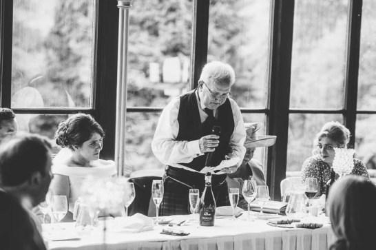 craig y nos castle wedding photography-131
