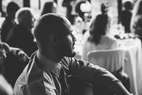 craig y nos castle wedding photography-133
