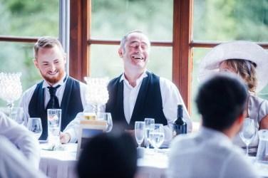 craig y nos castle wedding photography-138
