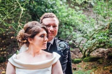 craig y nos castle wedding photography-155