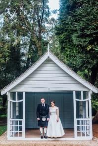 craig y nos castle wedding photography-157
