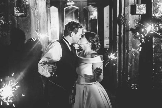 craig y nos castle wedding photography-182