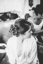 craig y nos castle wedding photography-19