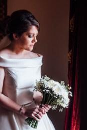 craig y nos castle wedding photography-39