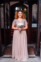 craig y nos castle wedding photography-50