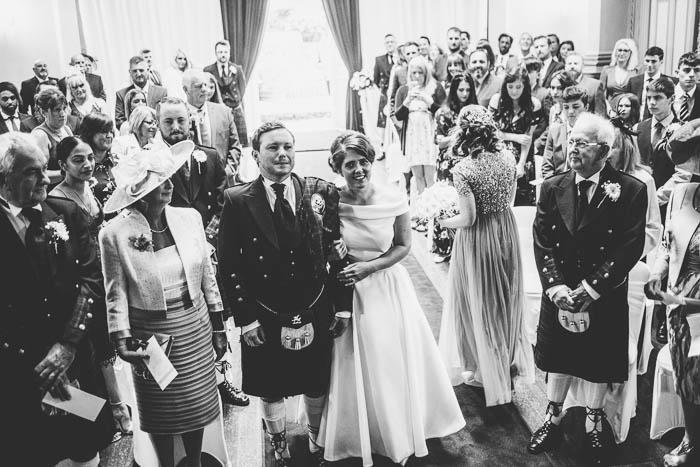craig y nos castle wedding photography-54