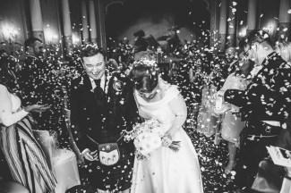 craig y nos castle wedding photography-66