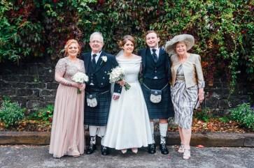 craig y nos castle wedding photography-80