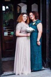 craig y nos castle wedding photography-90