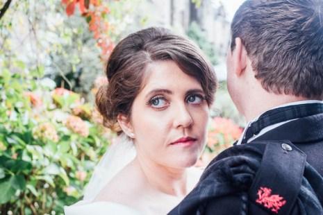 craig y nos castle wedding photography-96