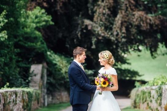 penpont wedding photography-116