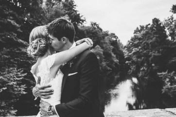 penpont wedding photography-126