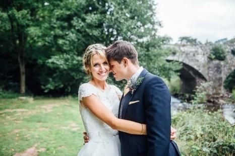 penpont wedding photography-141