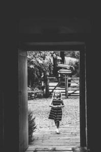 penpont wedding photography-152